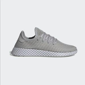 Adidas Derupt Runner